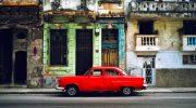 La llegada de internet a los celulares en Cuba