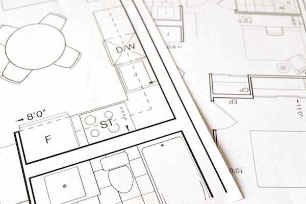El mercado inmobiliario en 2019