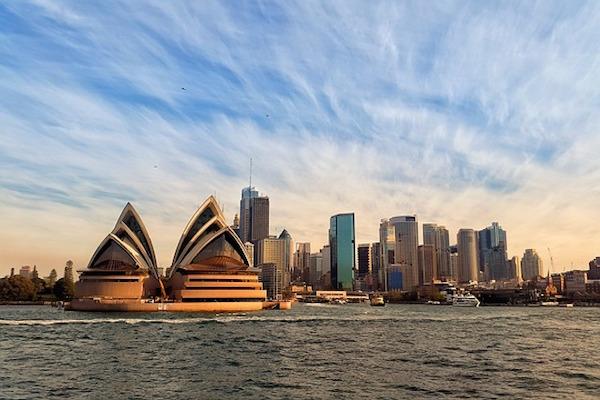 Emprender y trabajar en el extranjero: Australia