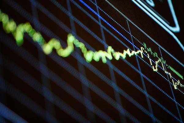 ¿Es ahora buen momento para invertir en la bolsa del IBEX 35?