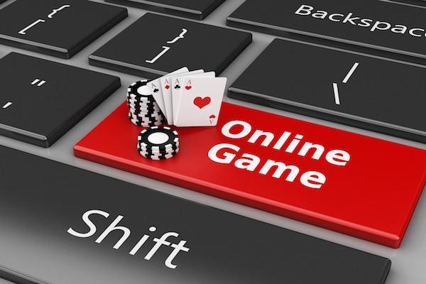 Jugar en el casino, nunca fue tan sencillo como ahora