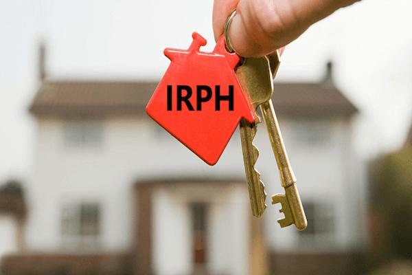 Tres sencillos pasos para recuperar el dinero de tu cuota IRPH