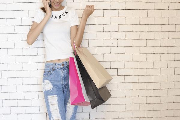 Cómo influye la marca en la decisión de compra