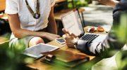 Simuladores de préstamos personales e hipotecarios