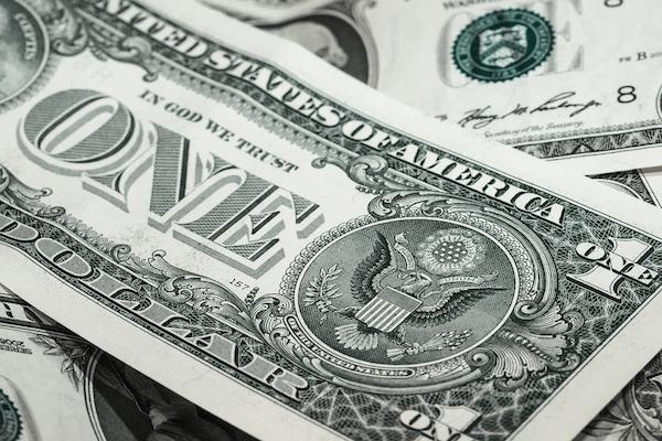 Dólar, economía y corrupción: cuáles son los desafíos de AMLO