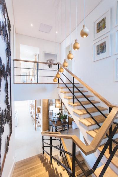 ¿Cómo elegir entre pisos de porcelanato o de cerámica?