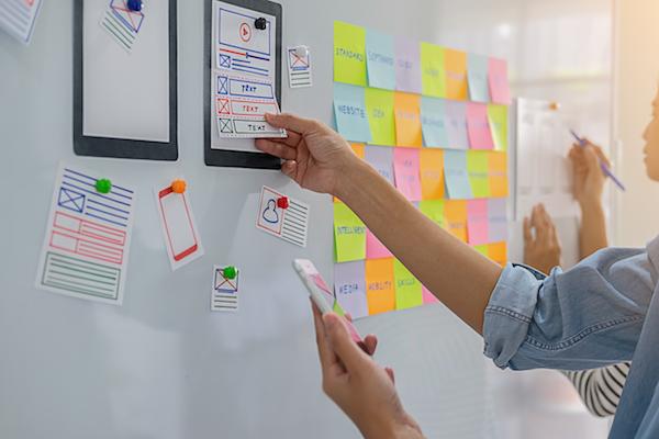 Descubre las nuevas profesiones digitales