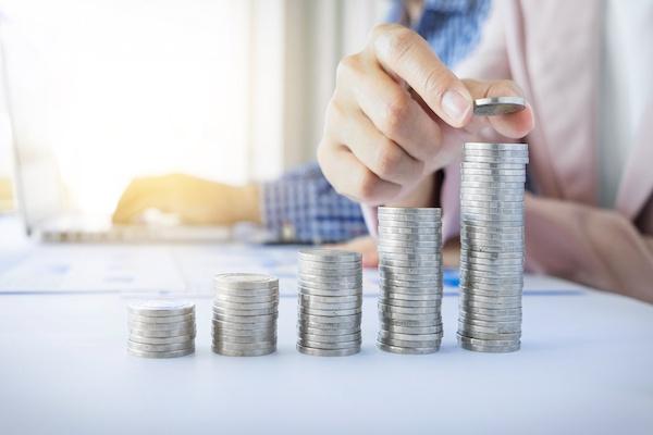 La importancia de los préstamos rápidos para la economía doméstica