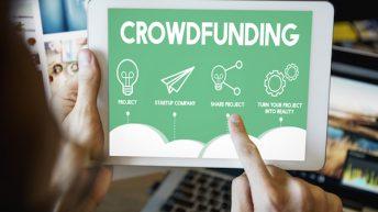 ¿Qué es el crowdfunding cultural y cómo funciona?