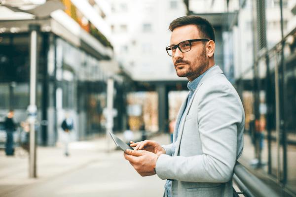 ¿Todavía tu negocio no tiene presencia en Internet? Déjalo en manos de expertos