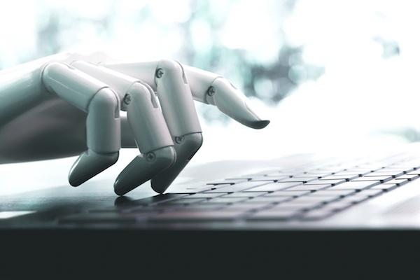 Cómo los chatbots pueden automatizar tus ventas y soporte