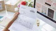 Cómo mejorar la gestión del cobro y de facturas para Pymes
