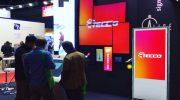 Alice, la app de realidad aumentada española, acudirá al ISE 2019