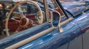 La importancia del seguro para tu vehículo clásico