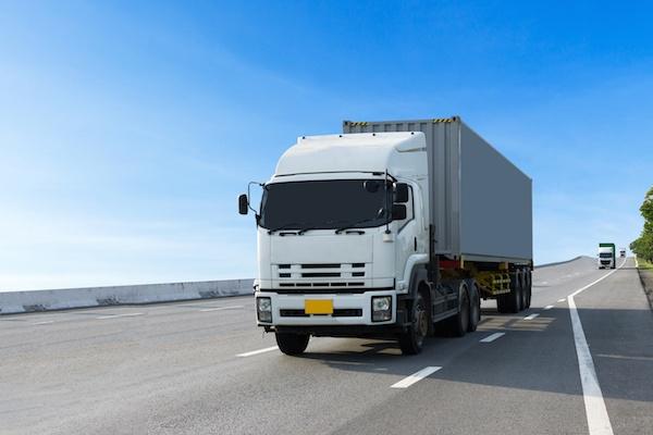 La importancia del transitario en el transporte internacional