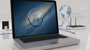 Las ventas en comercio electrónico en México podrían alcanzar este año los 17 millones de euros
