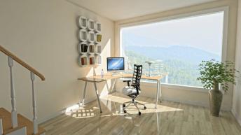 ¿Por qué los pisos de madera son la mejor opción?