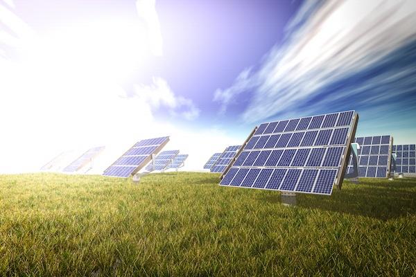 Proyecta y la Universidad de Salamanca se alían para ser líderes en la gestión inteligente de instalaciones fotovoltaicas
