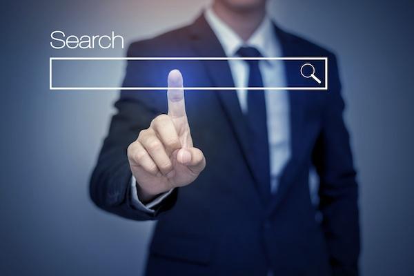 ¿Qué es Google RankBrain y Cómo Funciona?
