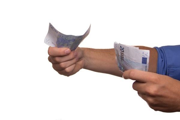 ¿Cómo obtener créditos rápidos a través de Internet?