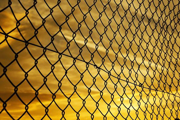 Noticias de México: el problema con las fronteras y los migrantes centroamericanos
