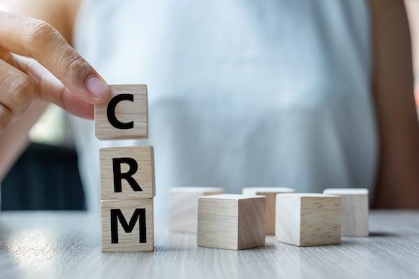 CRM: todo lo que debes saber sobre el sistema que mejora las relaciones de tu empresa