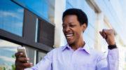 ¿Cuáles son los tipos de apuestas online y como funcionan?
