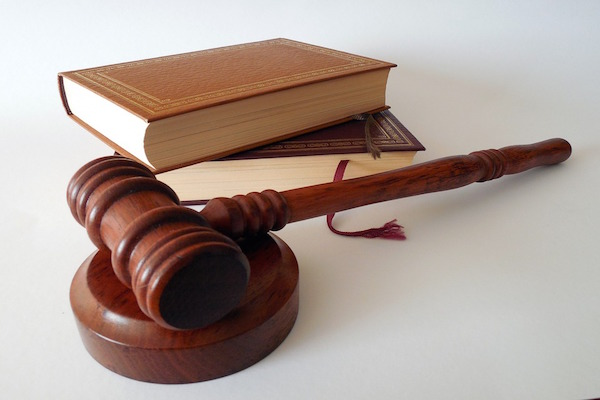 Cómo funciona la impugnación de testamentos