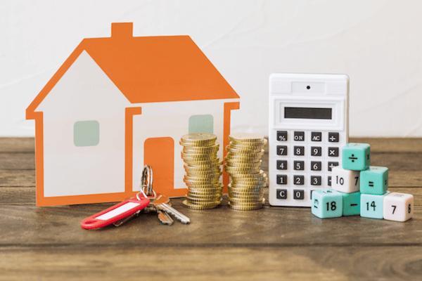 Los planes de ahorro en Unilogro: qué son y qué beneficios tiene
