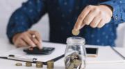 Los planes de ahorro en Unilogro: qué son y qué beneficios tiene.