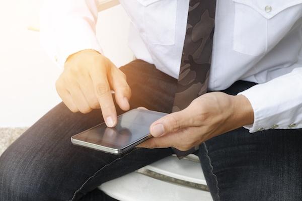 Medios de pago seguro en Internet