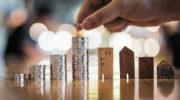 Minipréstamos: la nueva manera de ser financiado en cómodas condiciones