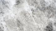 Pisos de mármol y granito: elegancia, belleza y glamour