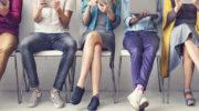 ¿Por qué sigue creciendo el mercado de las citas online?
