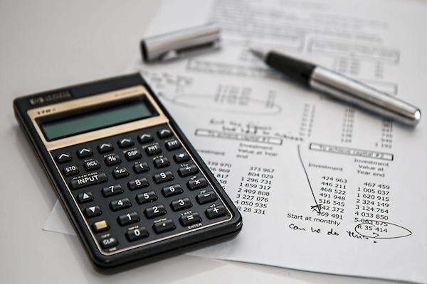 Recomendaciones a la hora de contratar un seguro para autónomos