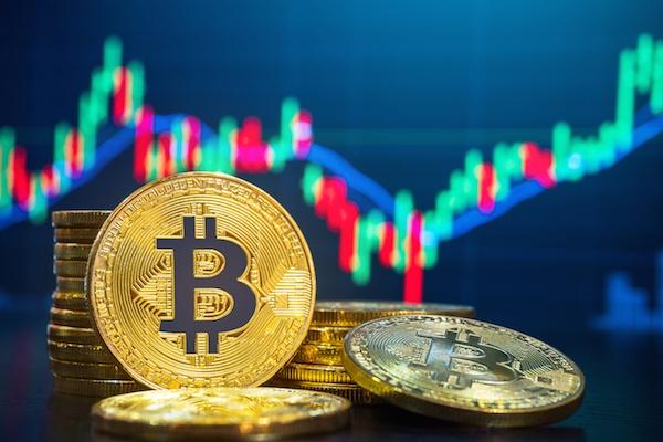 Software bitcoin para el trading de Criptomonedas