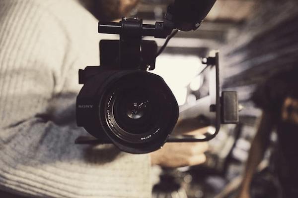 ¿En qué tenemos que basarnos para elegir un convertidor de vídeos?