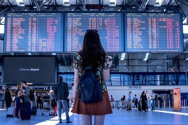 Cómo encontrar las mejores ofertas para viajar