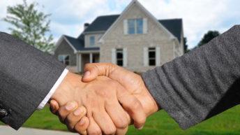 Cinco aspectos a considerar antes de buscar departamentos en venta
