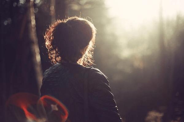 Las cuatro claves para entrenar tu mente y mejorar tu estilo de vida