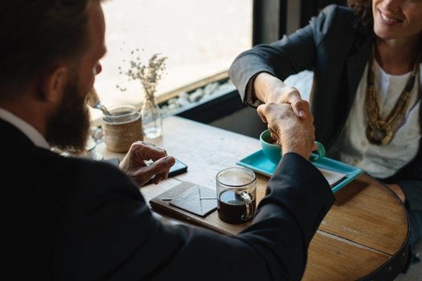 Mejora el servicio de café para hoteles con estos 3 consejos