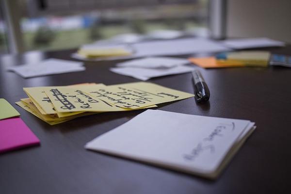¿Qué es la metodología Lean Startup y cómo aplicarla?