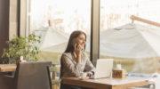 Cómo conseguir un préstamo en poco tiempo