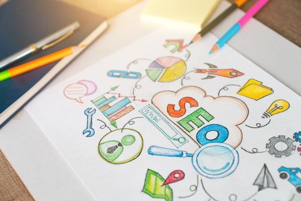 Consejos para mejorar el SEO de tu web