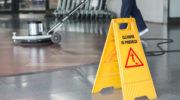 Consejos para una limpieza profesional de oficinas