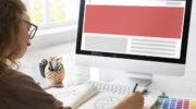 Diseñadores web de Alicante