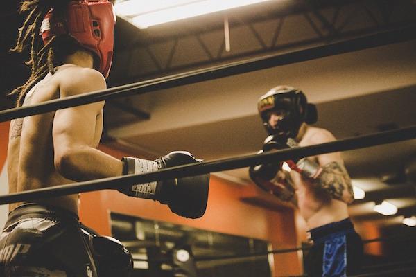 ¿Es el boxeo un deporte peligroso? Desmontando los mitos sobre esta disciplina deportiva