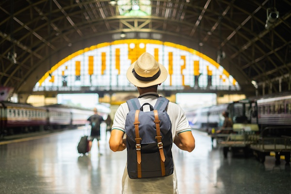 La startup Viajes.com