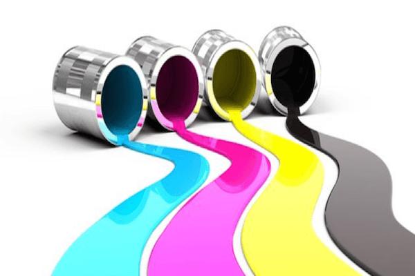 Ventajas de contratar una imprenta digital