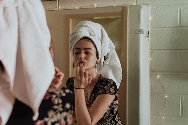 Las Mejores Marcas de Serum Facial Recomendadas como Antimanchas